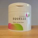 大塚製薬のエクエルを1年間続けた効果を検証します!