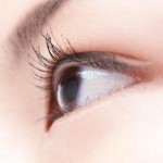 目の下のたるみを取る整形!ハムラ・脱脂などの方法とオススメのクリニック