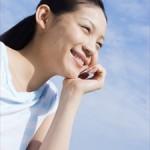プラセンタ その効果と特徴、安全性や副作用を説明します。