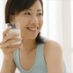 ライスミルクの効能、作り方、レシピなど、ポイントを教えます!