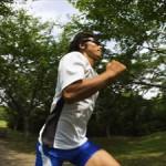 大腰筋ウォーキングやトレーニングで大腰筋を鍛えて腰痛・肥満を解消!