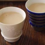 酒粕・甘酒の驚くべき栄養素や効果、レシピなどを解説!