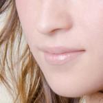 BNLS注射は鼻にも効果!注意点や安心できるクリニック・口コミをまとめました。