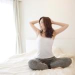 体を柔らかくして開脚!体が硬い原因と柔らかくする方法をご紹介します。
