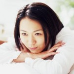 女性ホルモンは増える!?その仕組みと方法、食べ物・サプリなどをご紹介します。