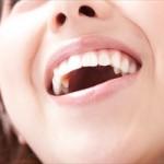 なた豆歯磨き粉・なた豆茶 口臭予防にすごい効果!