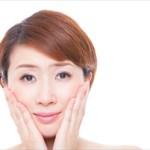 目の下のたるみの原因、6つの効果的な改善方法をご紹介します!