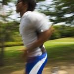 芍薬甘草湯(しゃくやくかんぞうとう) こむら返りに効く。マラソンや不妊治療にも効果!?