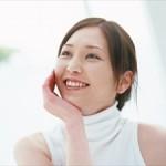 歯磨きの時間や正しい方法、おすすめの歯磨き粉などを解説します。