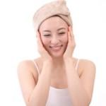 塩の美容効果や塩洗顔の方法など、塩の効能や注意点を教えます!