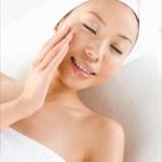 アルガンオイルの使い方、おすすめの商品をご紹介!美容、食用に幅広く使えます。