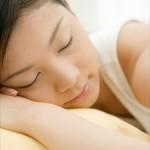 効果的に眠気を覚ます方法を教えます!