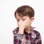 足の臭いが解消!足の臭いの原因、対策、消す方法を教えます!