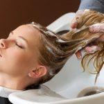 女性の薄毛イメージは「かわいそう」。薄毛の治し方やすぐできる対策をご紹介します。