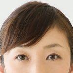 二重整形は1万円でも安心?埋没法の値段比較と主なクリニックをご紹介します。