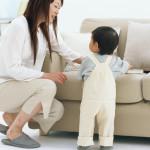 急性気管支炎と慢性気管支炎の症状や治療法、家庭での注意点など