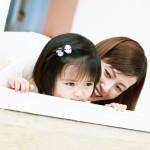 川崎病の症状や治療、原因、後遺症などを説明します。