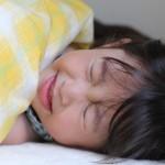 急性髄膜炎の原因や症状、検査、治療法、予防接種など