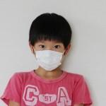 百日咳の感染、症状、予防接種、妊婦さんが不安に思うことなど
