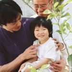 ロタウイルスの原因・症状・予防接種・家庭での予防法など