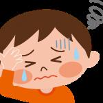 溶連菌感染症の症状や潜伏期間、治療や予防、登校・登園の時期について