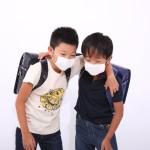 溶連菌感染症の症状、予防、登校・登園や妊婦さんの留意点など