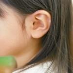 中耳炎(急性中耳炎)の原因や症状、治療法、家庭で気をつけることなど