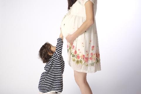 妊婦さんへの影響