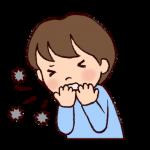 水疱瘡(水痘)の原因や予防接種、妊婦さんへの影響などについて