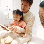 急性糸球体腎炎(急性腎炎)の原因や症状、治療法や食事について