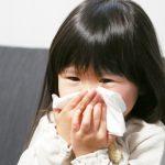 りんご病(伝染性紅斑)の原因、感染、治療法、妊婦さんへの影響など