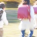 子どもの胃腸炎(機能性胃腸症・ストレス性胃腸炎)の原因や治療法など
