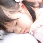 子どもの胃腸炎 感染性(ウイルス・細菌など)胃腸炎の症状、原因、予防法