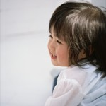 インフルエンザの潜伏期間、感染力、発熱期間などのポイントを解説