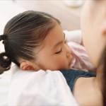 子供の車酔い対策とは?乗り物酔いの原因や症状、対処法について解説します。