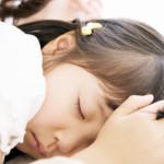 子どもの腹痛の原因とは?よくある腹痛についてまとめました。