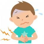 子どもの嘔吐や下痢の対処法。夜中の対応や水分補給など看護師が教えます!