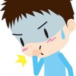 嘔吐・下痢の対応、家族への感染予防法を看護師がアドバイスします!