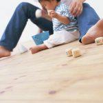 子どもの膀胱炎は繰り返す!その原因や症状、治療法や予防法などを説明します。