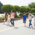 子どもの生活習慣病、小児メタボリックシンドロームの基準や予防策など