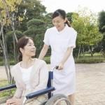 多系統萎縮症の治療法、原因、診断など