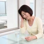 直腸脱 原因や治療法