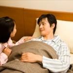 尿酸値を下げて痛風を予防しよう!痛風をわかりやすく看護師が解説します。