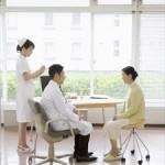 貧血 その治療法、予防法、子供や妊婦さんの注意事項など