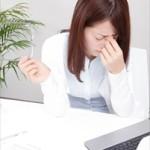 「膀胱炎」 残尿感がある?女性に多い膀胱炎。その予防法など。