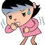 逆流性食道炎の症状や原因、治し方、起こりえる病気について