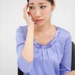 自律神経失調症を治すには?症状や治療法、原因、予防法など説明します。