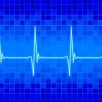 心不全とはどのような病気?症状、原因、治療法をわかりやすく解説します。