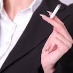 肺気腫・慢性閉塞性肺疾患(COPD) 喫煙がもたらす恐ろしい病気