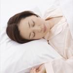 肺炎の原因は複数。主な肺炎の原因や症状、治療法を解説します。
